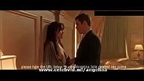 Angelina Jolie Deleted Ass Sex Scene - Download mp4 XXX porn videos