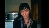 Webcam Girl 116 Free Amateur Porn Video www.x6cam.com's Thumb
