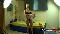 Porn Interview with Swiss Pornmodel Angel 19y in Zürich Vorschaubild