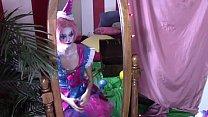 xvideosballoonwithken32318