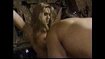 Julie Tawney PORN