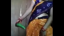 Bhabi musterbating porn thumbnail