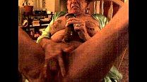 Granny Shirley 3-3-17 Vorschaubild
