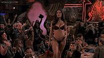 The sexiest Latina celeb ever thumbnail