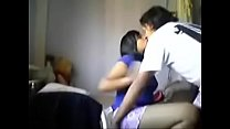 indo couple pornhub video