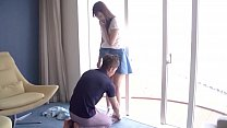 8161 xxx video 2017,Baby Girl,Japanese baby,baby sex,日本人 無修正 teen full nanairo.co preview