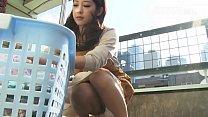熟女の黒乳首無料無修正動画 個撮コスプレハメ撮り 美人妻アクメ美人妻アクメ》【エロ】動画好きやねんお楽しみムフフサイト