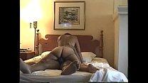 Joyce's Riding Orgasm pornhub video