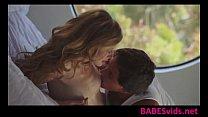 Avril Hall - Love in April pornhub video