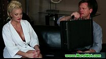 12988 Nuru Massage Asa Akira Happy Ending Sex 07 preview