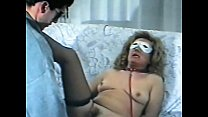 chienne cathy Salope Pour deux pornhub video