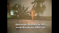 Full photo pack of nicole leyva nude in the motel jacuzzi صورة