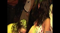 naked-college-coeds-101-scene 3 thumbnail