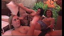 Ferkelz - Ferkelei im Swingerclub Thumbnail