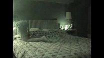 Марина частное видео порно скрытая камера