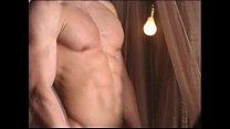 jodi wesy ◦ Dirty Blondes 02 thumbnail