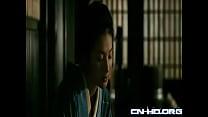 Keira Knightley – Silk thumbnail