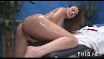 Massage Sex Movies