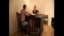 Папаша трахает дочку в комнате смотреть онлайн
