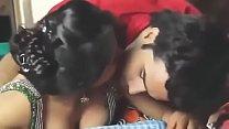 Hot sexy bhabhi romance desy sexy mallu aunty videos India sex video sexy video hot Thumbnail