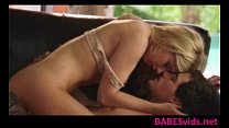 Lexi Belle - Our Side of Paradise