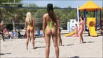Showing porn images for naked twerk sex gif porn