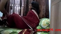 indian husband wife nice figure girl sex (sexwa...
