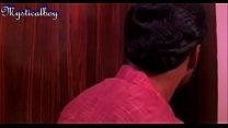 Reshma 3