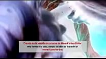 valu3 pornhub video