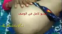 Arab sex مغربية تتناك مع سعودي