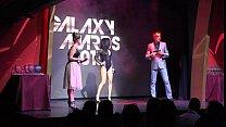 Galaxy Awards 2013handbrake baix