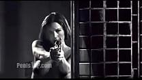 Screenshot Carla Gugino Sin City