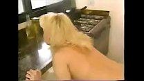 Vídeo Surfista Maluco - Primeira Punheta Do Meu Marido..