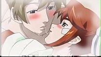 anime xxx  jav movie 02 https://ouo.io/iPRo8A video