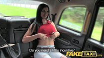 Fake Taxi Hot and Sex in Tight Jeans Thumbnail
