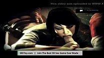 Best Porn Games for Computer Vorschaubild