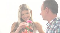 Gina Gerson-Rimjob-Rimming Memorial-GIRLSRIMMING