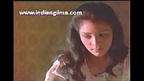 Shakeela at her younger age Vorschaubild