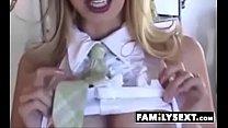 sex of family - familysext (104)