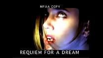 Screenshot Requiem For A D ream