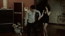 After Party (Onlysexscenes.tk)
