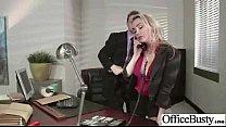 (devon) Sexy Big Round Tits Girl Bang In Office mov-18 - Download mp4 XXX porn videos