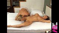 Lesbian fun 176