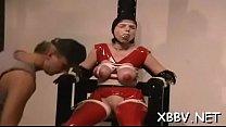 Waptrick xxx porno VideosMom buiten porno