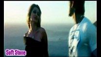 Negar Khan XXX Kissing Scene thumbnail