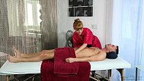 Redhead Penny Pax Loves Massage And Anal Sex - cory chase scat thumbnail