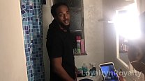 """8925 Royalty & Loyalty """"HOUSE ARREST !"""" PT.1 preview"""