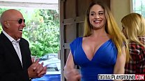 DigitalPlayground - Modern Families pornhub video