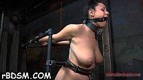 Beauty servitude porn