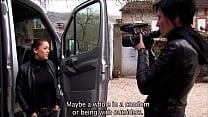 Liberté sexuelle (2012)-DawenkzMovies صورة